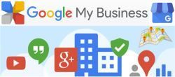 Community Manager Google My Business en Murcia y Cartagena