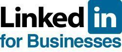 Community Manager LinkedIn en Murcia y Cartagena
