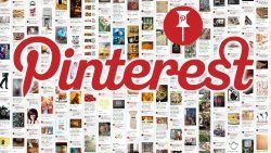 Community Manager Pinterest en Murcia y Cartagena