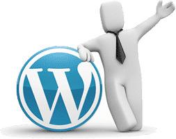 Hosting y Alojamiento en WordPress