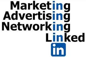 Marketing Digital LinkedIn