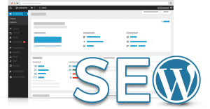 WordPress y SEO